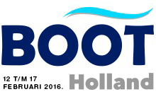 Boot Holland 2016